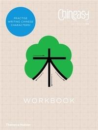 Chineasy workbook.pdf