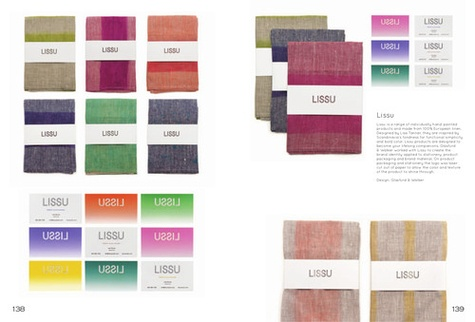 Color Matching. Using Color in Graphic Design