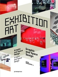 Exhibition Art - Graphics and Space Design.pdf