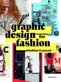 Shaoqiang Wang - Graphic design for fashion.