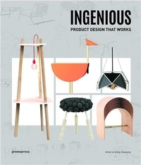 Rhonealpesinfo.fr Ingenious - Product design that works Image
