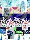 Shaoqiang Wang - Pattern euphoria.