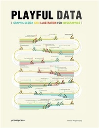 Playful Data - Graphic Design and Illustration for Infographics.pdf