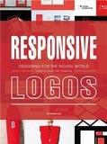 Shaoqiang Wang - Responsive Logos - Designing for the Digital World.