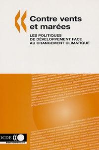Contre vents et marées - Les politiques de développement face au changement climatique.pdf