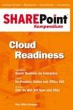 SharePoint Kompendium - Cloud Readiness.