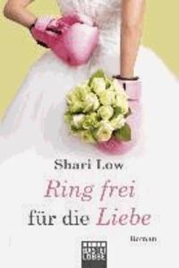 Deedr.fr Ring frei für die Liebe Image