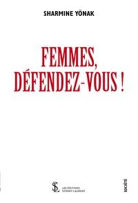 Femmes, défendez-vous!.pdf