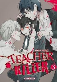 Teacher Killer Tome 3.pdf