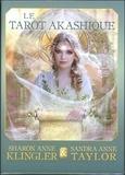Sharon A. Klinger - Le tarot akashique.