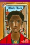 Sharon-G Flake - Black Blues.