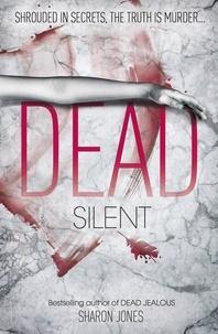 Sharon Jones - Dead Silent.