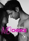 Sharon Kena - No choice saison 1.