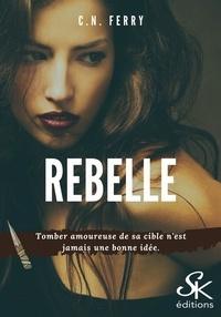 Deedr.fr Rebelle Image