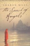 Sharon Maas - The speech of angels.