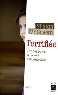 Sharon McGovern et Sharon McGovern - Terrifiée.