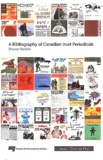 Sharon Rankin - A Bibliography of Canadian Inuit Periodicals.