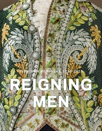 Reigning Men - Fashion in Menswear, 1715-2015.pdf