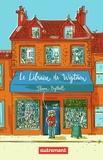 Shaun Bythell - Le libraire de Wigtown.