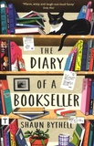 Shaun Bythell - The Diary of a Bookseller.