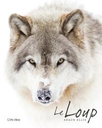 Shaun Ellis et Monty Sloan - Le Loup.
