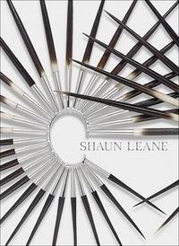 Shaun Leane - Shaun Leane |