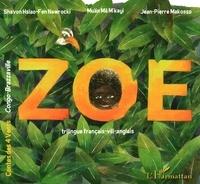 Zoé - Edition français-vili-anglais.pdf