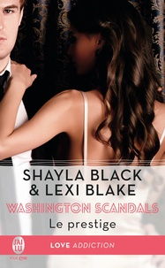 Washington scandals Tome 2.pdf