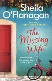 Sheila O'Flanagan - The Missing Wife.