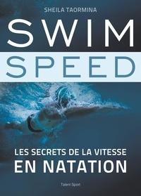 Deedr.fr Swim speed - Les secrets de la vitesse en natation Image