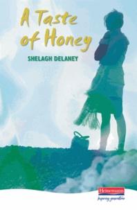 A Taste of Honey.pdf