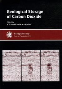 Geological Storage of Carbon Dioxide.pdf