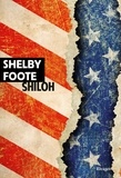 Shelby Foote - Shiloh.