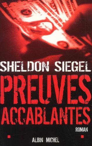 Sheldon Siegel - .