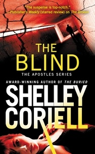 Shelley Coriell - The Blind.