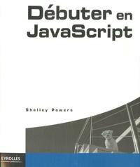 Deedr.fr Débuter en JavaScript Image