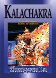 Sheng-yen Lu - Kalachakra - La grande cérémonie du homa de Kalachakra.