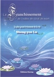 Sheng-yen Lu - Le franchissement de l'océan de vie et de mort - Le plus grand événement de la vie.