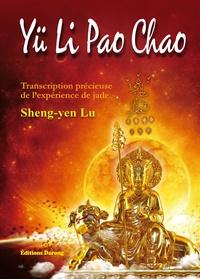 Yü Li Pao Chao - Transcription précieuse de lexpérience de Jade.pdf