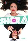 Shera Kerienski - Le carnet de Shera.