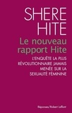Shere Hite - .