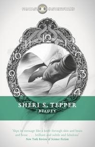 Sheri S. Tepper - Beauty.