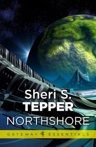 Sheri S. Tepper - Northshore.
