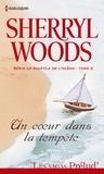 Sherryl Woods - Un coeur dans la tempête - T2 - Le souffle de l'océan.
