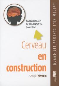 Cerveau en construction - Pourquoi les ados ne raisonnent pas comme nous.pdf
