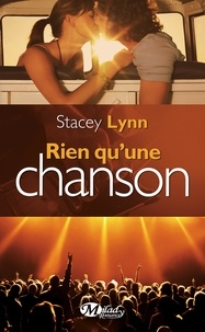 Sheryl Lynn - Rien qu'une chanson.