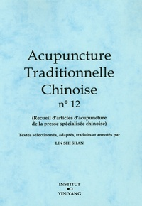 Acupuncture traditionnelle chinoise n° 12.pdf