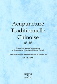 Acupuncture traditionnelle chinoise n° 18.pdf
