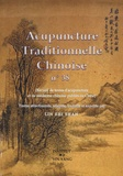 Shi Shan Lin - Acupuncture traditionnelle chinoise n° 38.