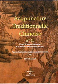 Lemememonde.fr Acupuncture traditionnelle chinoise n° 45 Image